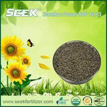 SEEK balanced fertilizer supplier