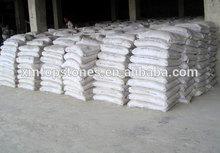 Construction grade grey portland cement 42.5 R