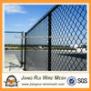 black metal fencing for filed/playground/backyard