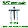2Jaws Gear Puller Two Jaws Gear Puller Two Legs Gear Puller