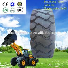 Vendita calda pneumatici otr! Porcellana pregiudizi otr fabbrica di pneumatici di alta qualità tubo interno 23,5-25 otr
