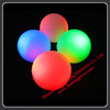 Novelty Items Led Electric Flashing Golf Ball