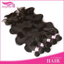 natural color 1b virgin malaysian hair review