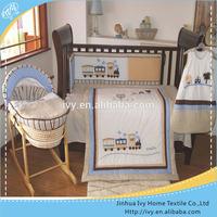 baby bedroom furniture sets quilt patterns children
