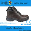 puncture prevent and resistant heated safety shoes
