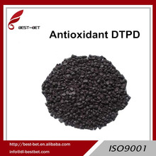 Widely used high quality DTPD raw material chemical price