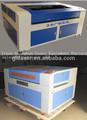 Schaumstoff filtermatten kunststoff folien und filmen 150w laser-cutter-maschine