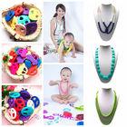 necklace breastfeeding babywearing