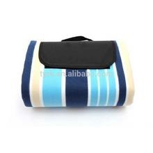 large waterproof portable picnic blanket target