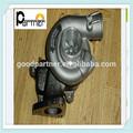 28200- 4a200 730640-5001s pequeño turbo diesel motor para hyundai galloper 4d56