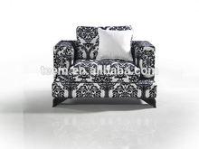 divany elegant sigle sofa fabric color combinations for sofa set