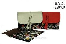 Guangzhou female bag manufacturer