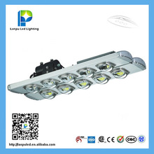 Brigelux chip COB led street light circuit