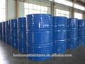 Superior de aceite de coco Diethanolamine 85% min