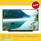 10.1 inch cheap laptop screen china lcd tv price 1024*600P N101L6-LOB