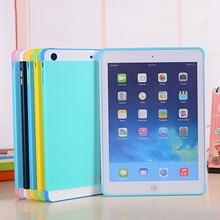 factory price case for ipad air,for apple ipad air tablet cases,hot selling for ipad air case