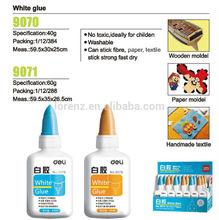 student white glue