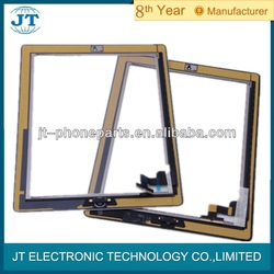 For Apple iPad 2 Lcd Display and Touch Screen Original and New