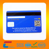 2013 Smart RFID (S50,Ultralight,Ntag203) NFC Access Card
