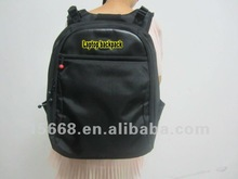 2012 hot sell newest laptop backpack