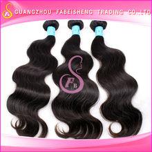 guangzhou factory human hair weave vendors best hot hair clip small hats