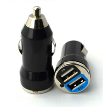 8V,12v,24V,28V,30V,40V,42V to Out 5v 3.1a 2.7a 2.4a 2.1a USB car charger for Aundroid tablet PC, iPad, iPhone, Samsung HTC phone