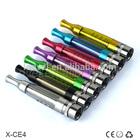 XCE4 X-CE4 elektroniczny papieros