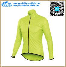 cheap women light windbreaker spring and autumn jackets 2012