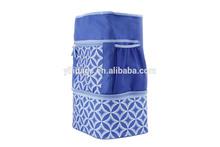 Solar panel cooler bag eva wine cooler bag C0027 neoprene cooler bag