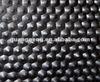 Hot Sale! Stable Rubber Mat/Horse Mat/ Cow Stable Rubber Mat/ Rubber Stable Mating