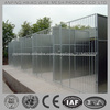 Hot sale high quality cheap outdoor temporary dog fence( 10 year factory with ISO & CE)