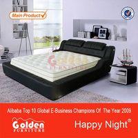 Pakistan Furniture furniture acacia bedroom set