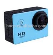 sport camera dash cam waterproof full hd 1080p sj4000 car dash camera