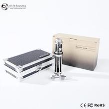Innokin Itaste 134 E-Cigarette innokin