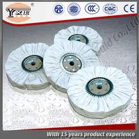 Buffing Wind Cloth Wheel