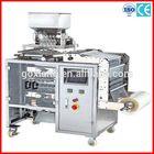 2014 new cheapest yoghurt filling sealing machine