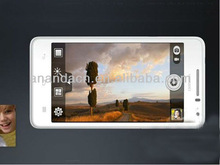 """New Arrival HuaWei G520 Android 4.1 phone 512MB+4GB ROM 4.5"""" IPS Screen MSM8225Q Quad core Smartphone"""