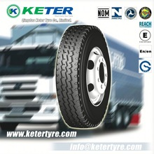 High Performance advance 11r22.5 truck tyre, prompt delivery with warranty promise