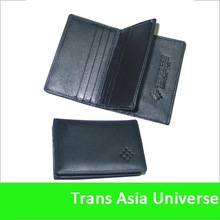 Hot Sale business card holder and pen gift set