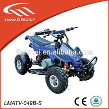 49cc mini gas quad for kids,cheap 49cc atv