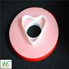 Hot sale double sided waterproof decorative tape