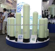 FRP tank /Fiber Reinforce Plastic tank