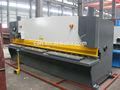 De alta eficiencia de corte hidráulico de la máquina, máquina de corte