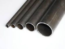 Cheap random length carbon steel seamless pipe and tube