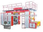 2 color offset printing machine heidelberg