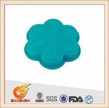 Fine workmanship silicone /rubber soap moulds(GIS12029)