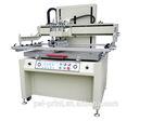 S6080/70100/90120 semi automatic screen printing machine