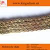 High Quality Drive Motorcycle Chains for Sale