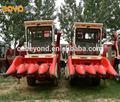 meilleur prix moissonneuse batteuse pour les agriculteurs