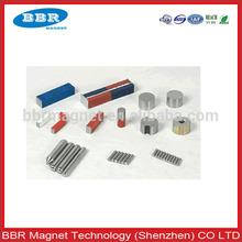 AlNiCo magnet/magnet/magnetizer/magnetic lock/magnet motor/permanent magnet/strong magnet